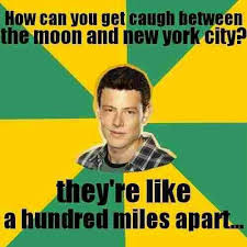 Glee Memes - 197 best free your glee images on pinterest glee quotes glee