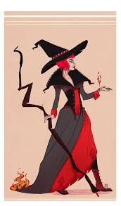 symbols of halloween 1334 best witch all things witch u0026 witch related images on