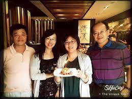au bureau orl饌ns 清美日本割烹料理きよみkiyomi japanese restaurant home taichung