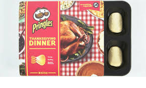 25 best memes about thanksgiving dinner thanksgiving dinner