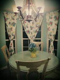 Curtain Table 3127 Best Future Home Images On Pinterest Home Decor Farmhouse
