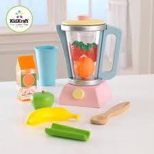 Kids Play Kitchen Accessories by Amazing Kids Play Kitchen Accessories Gallery Kitchen Design