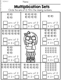 multiplication table games 3rd grade multiplication table online math games multiplication tables