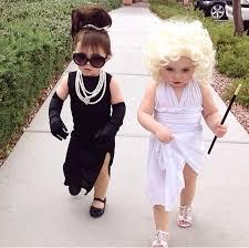 Girls Halloween Costumes Cute Halloween Costume Girls U2022dress