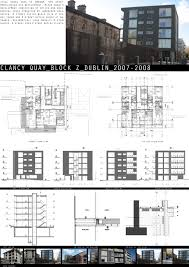 clancy quay development block z dublin ireland dorota pilecka