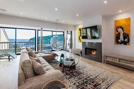Interior Of Luxury Homes Haute Residence Featuring The Best In Luxury Real Estate And