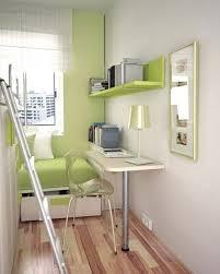 chambre ado vert 24 idées pour la décoration chambre ado deco chambre ados en