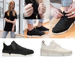 clarks shoes black friday jobs in fashion fashion journalism fashion buyer fashion jobs