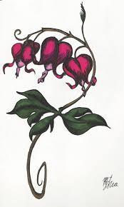 voodoo heart tattoo top 25 best bleeding heart tattoo ideas on pinterest deviantart