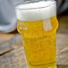 american light lager recipe light lager beer recipes