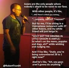 Asians Meme - asians meme by mishamigo memedroid