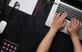 blogger atau blogspot wordpress atau blogspot jangan sai salah pilih