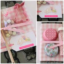 Easter Gift Ideas by Easter Gift Ideas A Spoonful Of Sugar