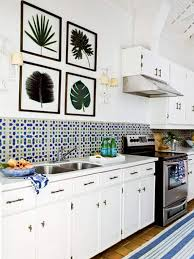 moroccan tile kitchen backsplash moroccan tiles kitchen backsplash zyouhoukan net