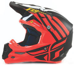 fly motocross gear motocross action magazine mxa team tested fly racing f2 carbon