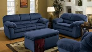 blue living room chairs royal blue living room set proyectoprometeo club