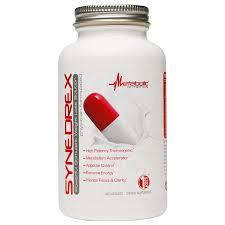 upc 764779224592 synedrex powerful stimulant weight loss