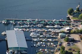 clayton ny islander marina in clayton ny united states marina reviews