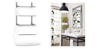 bathroom towel rack ideas startling standing bathroom towel rack chrome image ideas bamboo