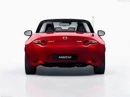 disney cars ferrari mazda mx 5 griffin tax free tax free u0026 tax paid cars for the