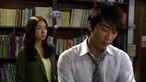 film pengorbanan cinta when a man fall in love when a man loves episode 1 남자가 사랑할 때 watch full episodes