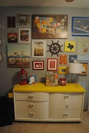 45 best liam u0027s new room images on pinterest bedroom ideas