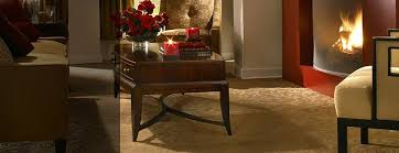carrollton flooring experts your trusted local flooring store