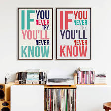 online get cheap simple life quotes aliexpress com alibaba group