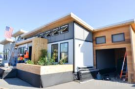 beautiful idea net zero home design a really cool energy in the