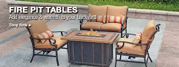 Memorial Day Patio Furniture Sale Patio Furniture At Menards