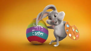easter greetings 2017 and wishes happy easter 2017 free
