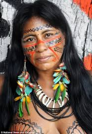 99 best brazil images on culture faces and brazil
