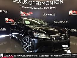2014 used lexus gs 350 used 2014 black lexus gs 350 awd f sport walkaround review