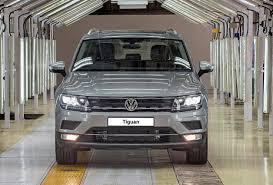 volkswagen pune volkswagen volkswagen targets 3 share in indian passenger