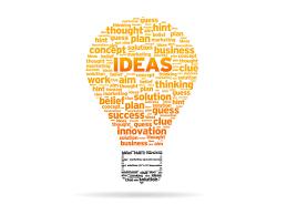 what s the big idea the 3 fundamentals of successful digital