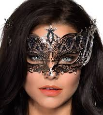 Black Mask Halloween Costume 20 Halloween Costumes Australia Ideas Minion