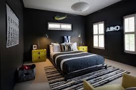 bedrooms for teen boys bedroom 1000 ideas about teen boy bedrooms on pinterest teen boy