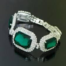bijoux de mariage bijoux plaqué or grossiste bijoux plaqué or bijoux orientaux b