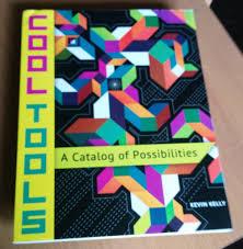 coffee table books u2013 my five current favourites u2013 david shrive