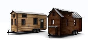 house plans for sale tiny house plans for sale internetunblock us internetunblock us