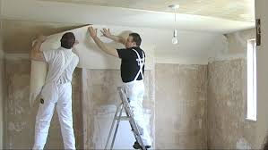 solid wall insulation sempatap thermal lining paper wallpaper