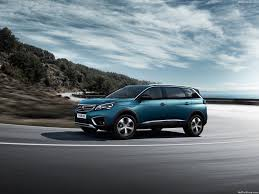 peugeot singapore 2017 peugeot 5008 conti talk mycarforum com