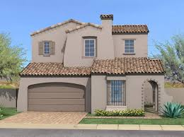 craftsman style phoenix real estate phoenix az homes for sale