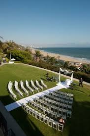 wedding ceremony seating the ceremony seating formation wedding ideas