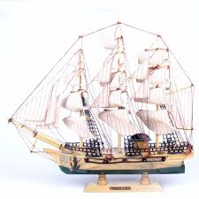 Sailboat Home Decor Compare Prices On Yacht Sailboat Online Shopping Buy Low Price