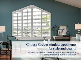 Costco Blinds Graber 35 Best New Window Treatments Images On Pinterest Window