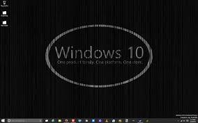 change folder icon in windows 10 customization tutorials