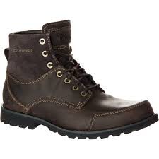 s rugged boots timberland s earthkeepers winter boots mount mercy