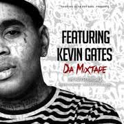 Neon Lights Kevin Gates Kevin Gates The Luca Brasi Story 2013 Free Download