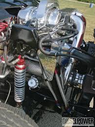 Does Toyota Make Diesel Engines Supercharge Your Diesel Truck Diesel Power Magazine